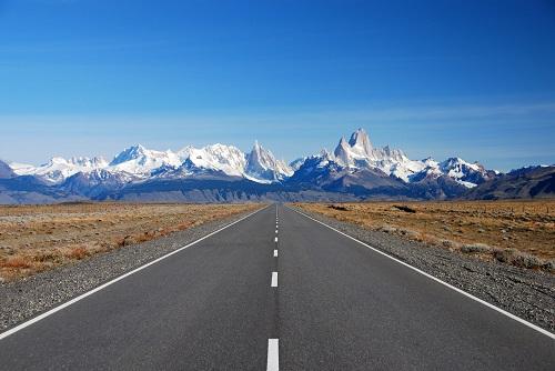 Rondreis_Argentinie_Flydrive_Patagonie1