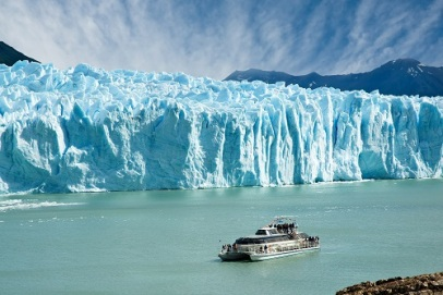 Rondreis_Argentinie_Patagonie_Experience3