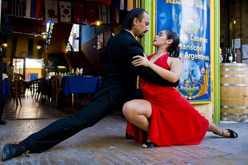 Rondreis_Buenos_Aires_Tango5