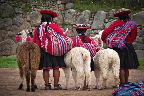 Rondreis_Peru_Beste-van5