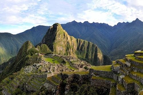 Rondreis_Peru_Inca_Trail2